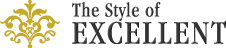 The Style of EXCELLENT